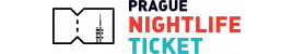 Prague Nightlife Ticket